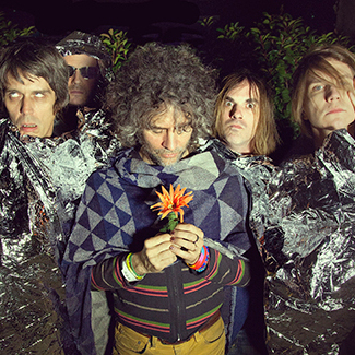 avatar for The Flaming Lips