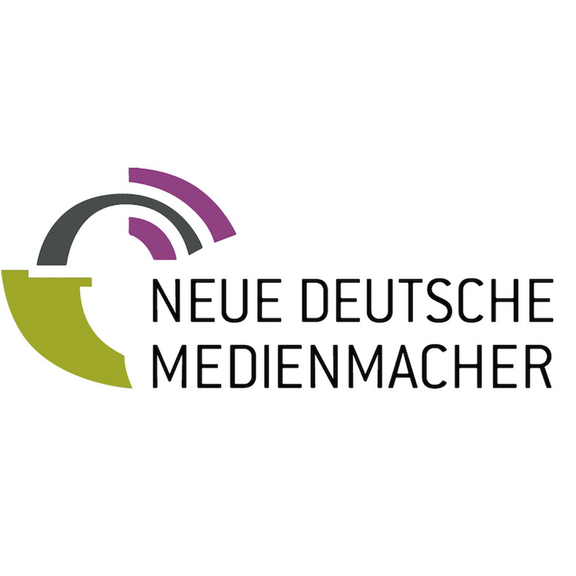 avatar for Neue deutsche Medienmacher