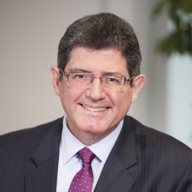 avatar for Joaquim Levy
