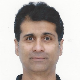avatar for Rajiv Bajaj