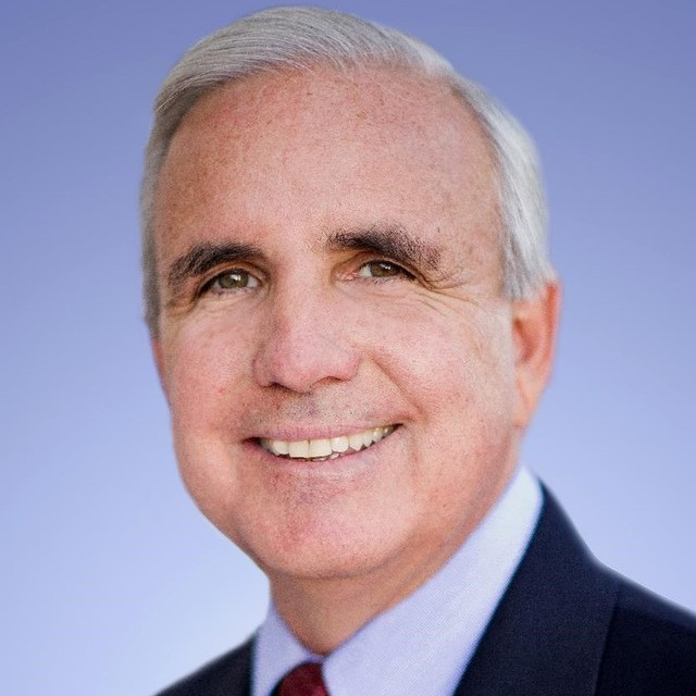 avatar for Mayor Carlos A. Gimenez