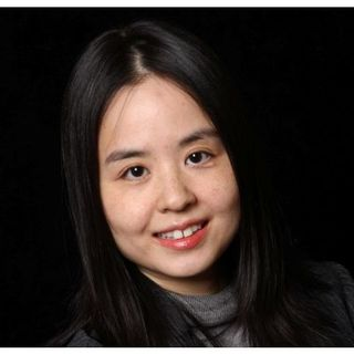 avatar for Janice Leung