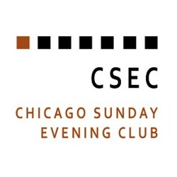 avatar for Chicago Sunday Evening Club