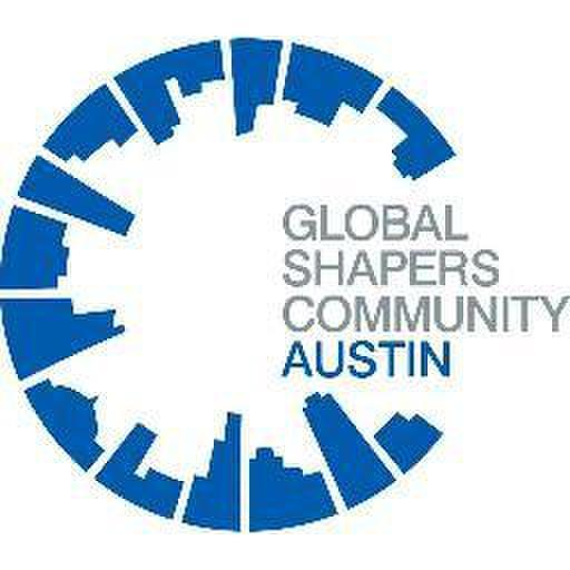 avatar for Austin Shapers
