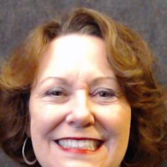 avatar for Susan Andrews
