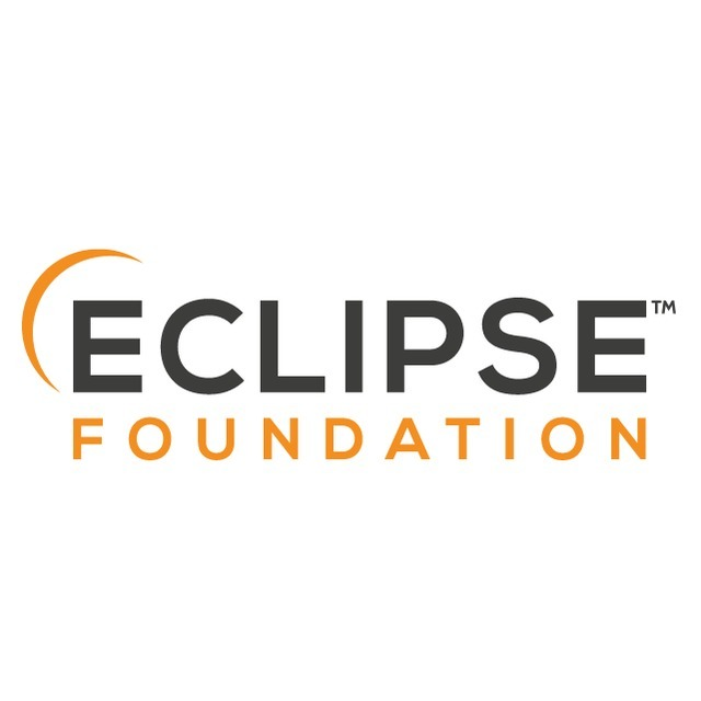 avatar for Eclipse Foundation