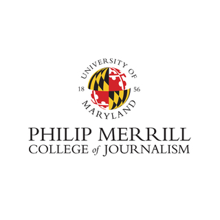 avatar for Philip Merrill College of Journalism, University of Maryland