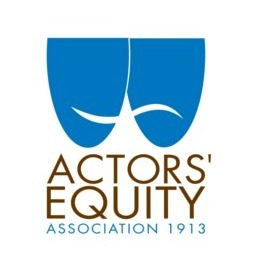 avatar for Actors Equity Association