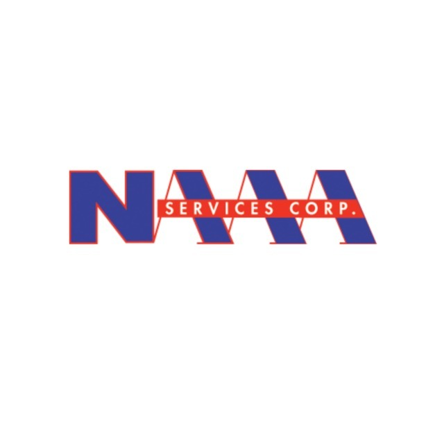 avatar for NAAA Services Corp.