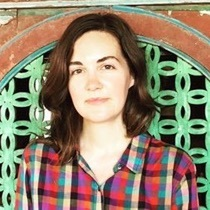 avatar for Sarah Kessler