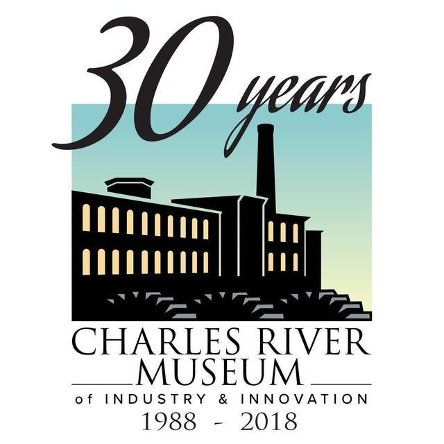 avatar for Charles River Museum of Industry and Innovation