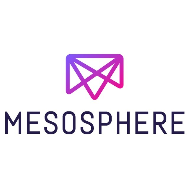 avatar for Mesosphere
