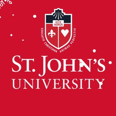 avatar for St. John's University