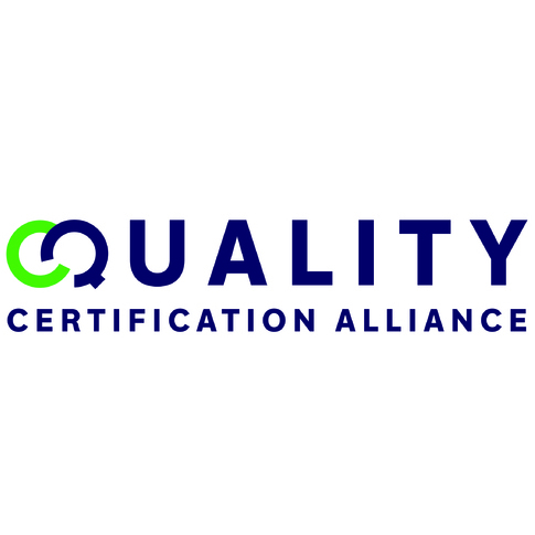 avatar for Quality Certification Alliance