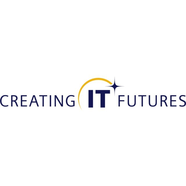 avatar for Creating IT Futures (Host)