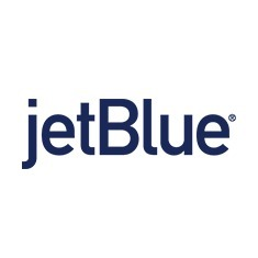 avatar for JetBlue