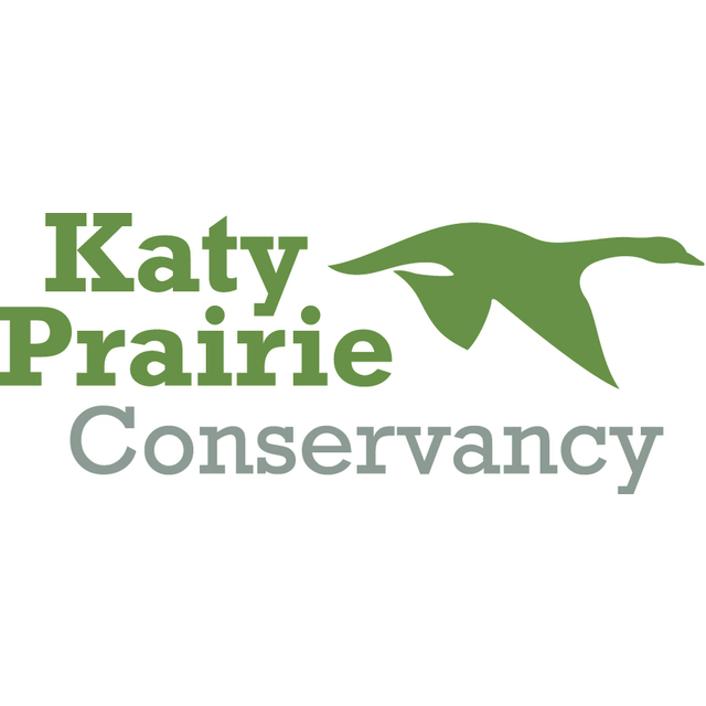 avatar for Katy Prairie Conservancy