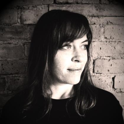 avatar for Kristen Arigoni