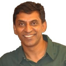 avatar for Venuraj Janakarajan