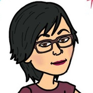 avatar for Heidi Shimamoto