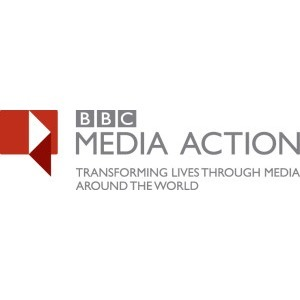 avatar for BBC Media Action