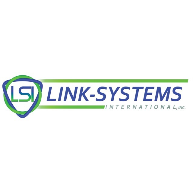 avatar for Link-Systems International, Inc