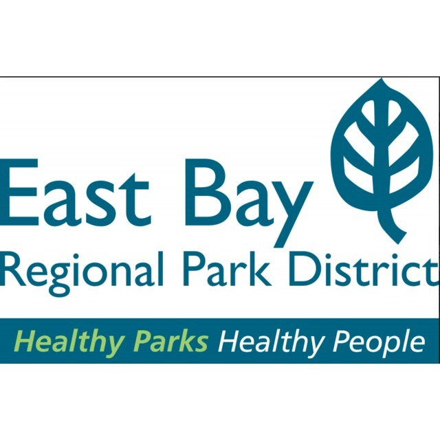 avatar for East Bay Regional