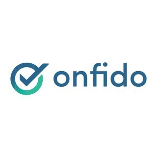 avatar for Onfido