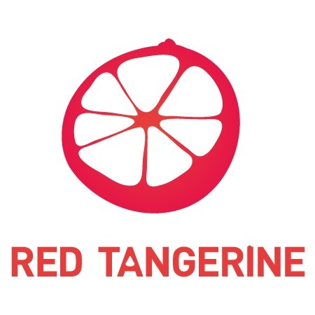 avatar for Red Tangerine