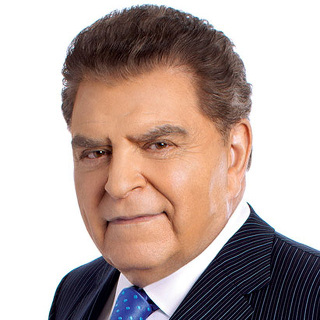 avatar for Don Francisco
