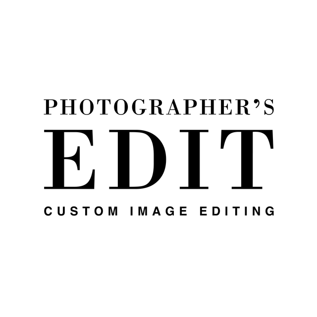 avatar for Photographers Edit