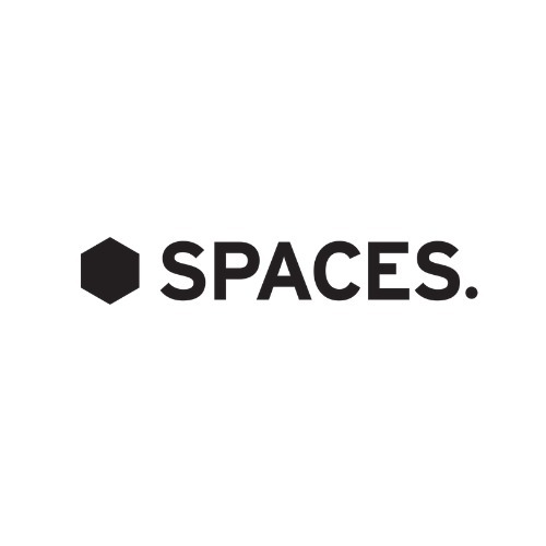 avatar for SPACES Colombia