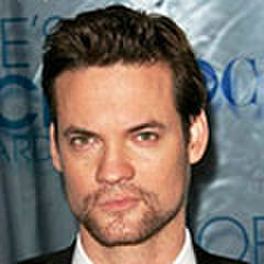 avatar for Shane West