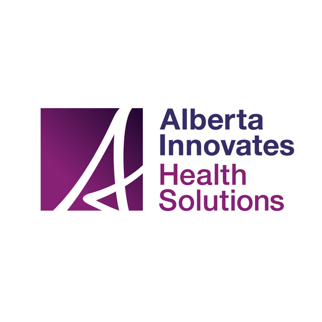 avatar for Alberta Innovates Health Solutions