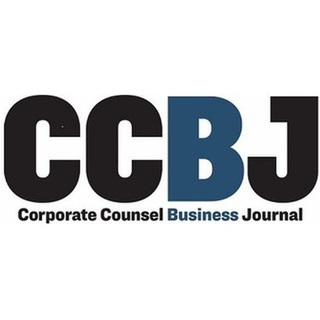 avatar for Corporate Counsel Business Journal
