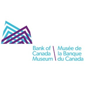 avatar for Bank of Canada Museum