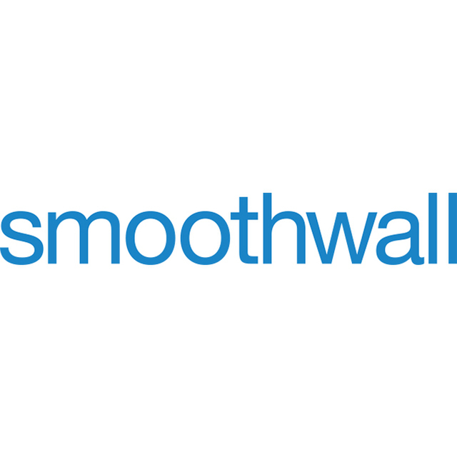 avatar for Smoothwall