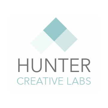 avatar for Hunter Creative Labs