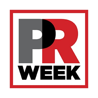 avatar for PR WEEK