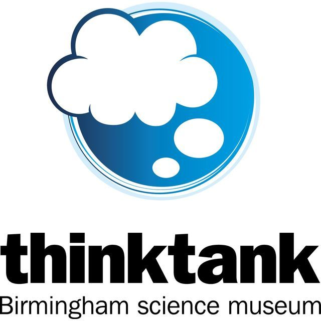 avatar for Thinktank Birmingham Science Museum