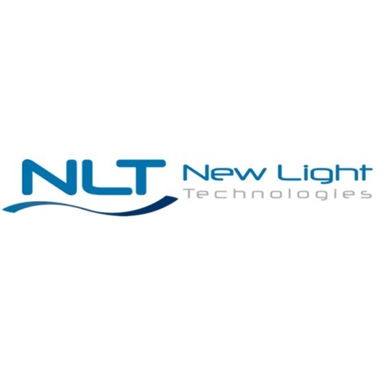 avatar for New Light Technologies Inc - Booth 219