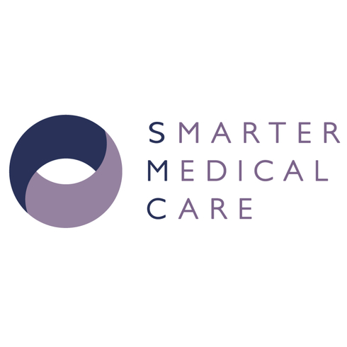 avatar for Smarter Medical Care