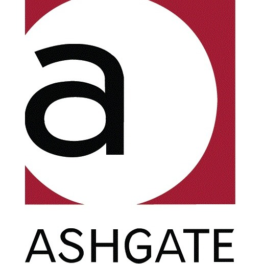 avatar for Ashgate Publishing Co.