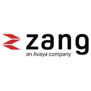 avatar for Zang - an Avaya Company