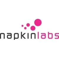 avatar for Napkin Labs