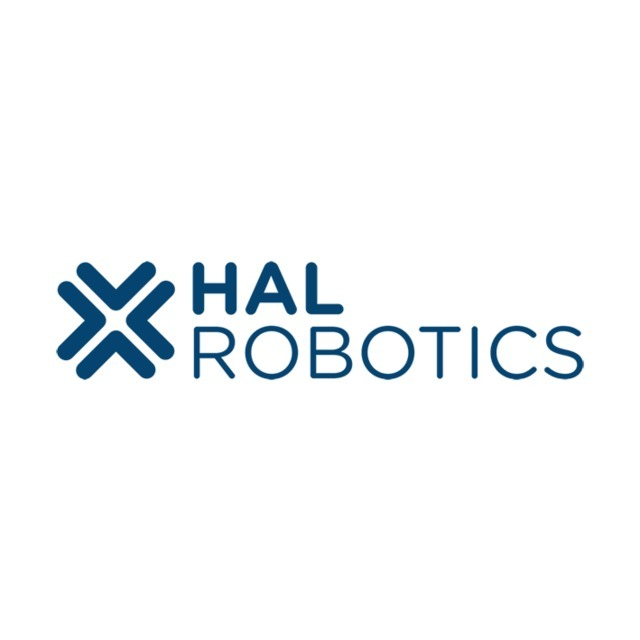 avatar for HAL Robotics Private Limited