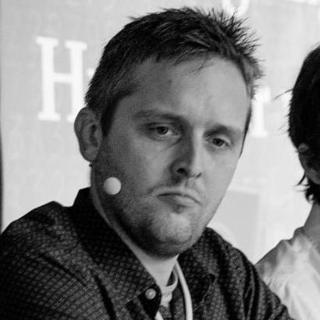 avatar for Filip Wallberg