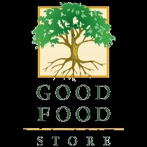 avatar for Good Food Store