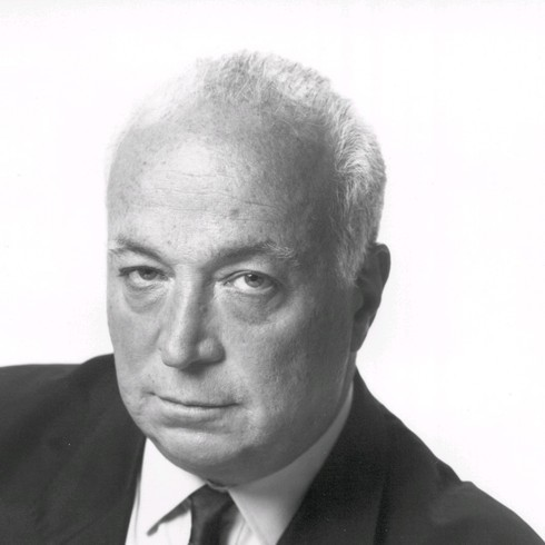 avatar for Seymour Stein