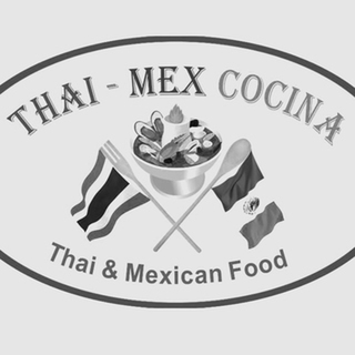 avatar for Thai-Mex Cocina